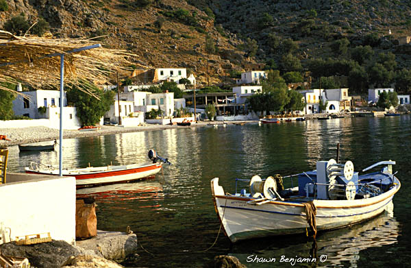 ArkImages.com – Shawn Benjamin Photography | Crete