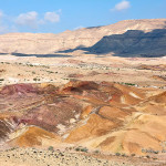 ArkImages.com - Shawn Benjamin Photography | Desert, Israel