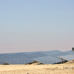 ArkImages.com - Shawn Benjamin Photography | Solar Panels, Israel