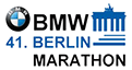 ArkImages.com - Shawn Benjamin Photography | Berlin Marathon