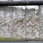 ArkImages.com - Shawn Benjamin Photography | Germany, Berlin Wall