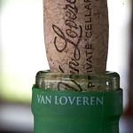 ArkImages.com - Shawn Benjamin Photography | Van Loveren Wine