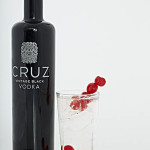 ArkImages.com - Shawn Benjamin Photography | Cruz Vodka