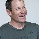 ArkImages.com - Shawn Benjamin Photography | Lance Armstrong