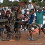 ArkImages.com - Shawn Benjamin Photography | People of Malawi