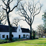 ArkImages.com - Shawn Benjamin Photography | Wine Estate Living, Cape Town