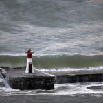 ArkImages.com - Shawn Benjamin Photography   Kalk Bay Lighthouse, Cape Town