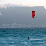ArkImages.com - Shawn Benjamin Photography | Kite Surfing, Cape Town