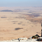 ArkImages.com - Shawn Benjamin Photography | Mountain Climbing, Israel