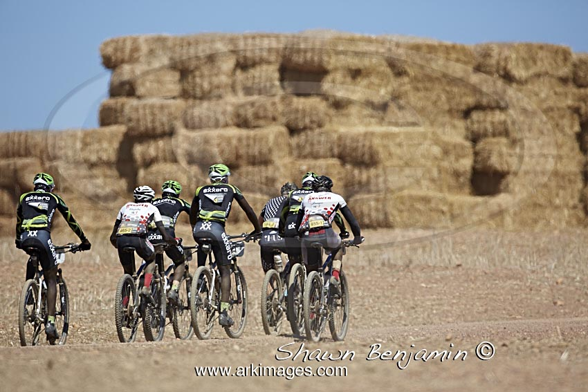 ArkImages.com - Shawn Benjamin Photography   ABSA  Cape Epic   MTB
