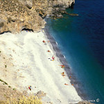 ArkImages.com - Shawn Benjamin Photography | Crete