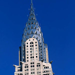 ArkImages.com - Shawn Benjamin Photography | USA, New York - Empire State Building