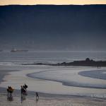 ArkImages.com - Shawn Benjamin Photography | Blouberg Beach/ Big Bay, Cape Town