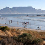 ArkImages.com - Shawn Benjamin Photography | Blouberg Beach/ Big Bay, Cape Town