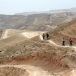 ArkImages.com - Shawn Benjamin Photography | Mountain Biking (MTB), Israel