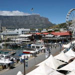 ArkImages.com - Shawn Benjamin Photography | V+A Waterfront, Cape Town