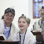 ArkImages.com - Shawn Benjamin Photography | Barmitzvah