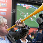 ArkImages.com - Shawn Benjamin Photography | Boris Johnson