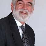 ArkImages.com - Shawn Benjamin Photography   Chief Rabbi C.K Harris