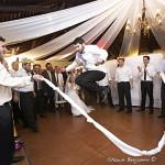 ArkImages.com - Shawn Benjamin Photography | Cape Town Wedding, Suikerbossie