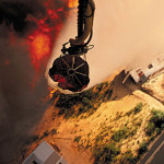 ArkImages.com - Shawn Benjamin Photography | Wild Fire Ops