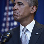 ArkImages.com - Shawn Benjamin Photography   President Barak Obama