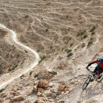 ArkImages.com - Shawn Benjamin Photography | Mountain Biking (MTB), Israel