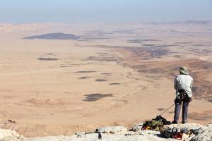 ArkImages.com - Shawn Benjamin Photography   Mountain Climbing, Israel