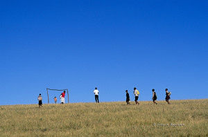 ArkImages.com - Shawn Benjamin Photography | Soccer, South Africa