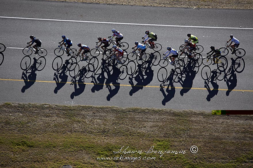 ArkImages.com - Shawn Benjamin Photography | Cape Town Cycle Tour | Cycling