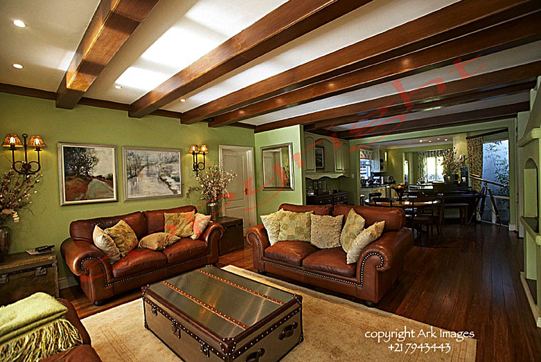 real estate photography-real estate-architectural-architectural-photography-arkimages.com-Shawn Benjamin-Shawn Benjamin Photography-photography-property photography